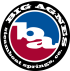 BA-logo-transparent-backdropsmall