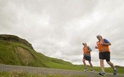 Running-NZ-0610-008-250x156 (1)