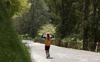 Running-NZ-1410-009-250x156 (1)