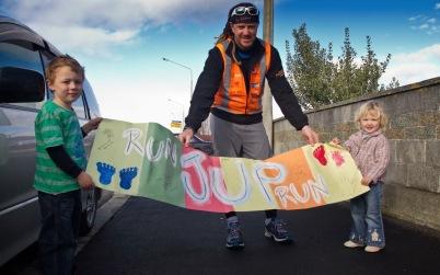 Running NZ-1609-004