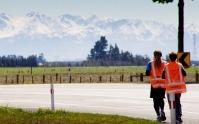 Running-NZ-1809-005 (1)