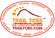 trail toes logo_new