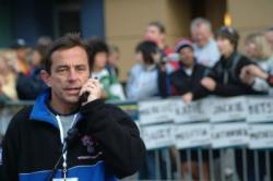 Dave McGillivray photo-400x266-250x166