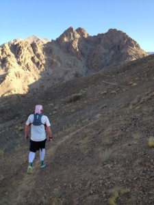 trail hill 3