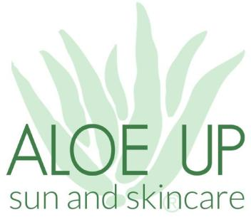 Aloe Up Logo- Go surf Large1-2