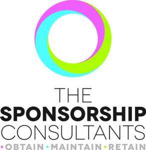 the sponsorship consultants logo
