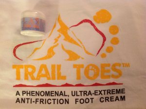 Trail toes 2