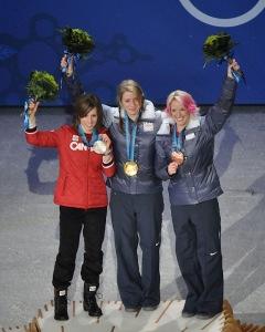 800px-2010_Womens_Moguls_medalists